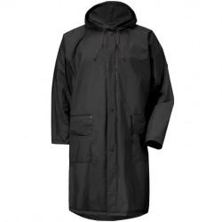 Płaszcz przeciwdeszczowy Xylo