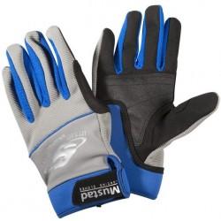 Rękawice Landing Gloves GL001
