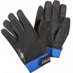 Rękawice Casting Gloves GL002