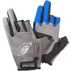 Rękawice Sun Gloves GL003