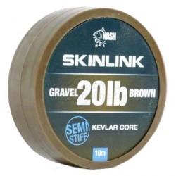 Materiał przyponowy SkinLink Semi-Stiff