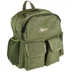 Plecak green mały