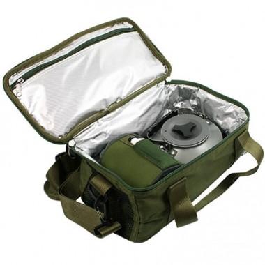 Torba termiczna Insulated Brew Kit Bag 474 NGT