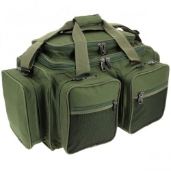 Torba Multi-Pocket XPR Carryall