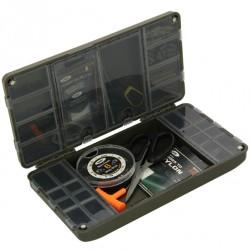 Pudełko na akcesoria Terminal Tackle XPR Box System