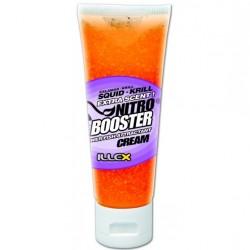 Nitro Booster Cream