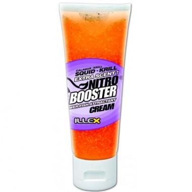 Nitro Booster Cream ILLEX