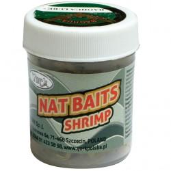 Sztuczna przynęta Nat Baits