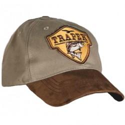 Czapka Texas Trout