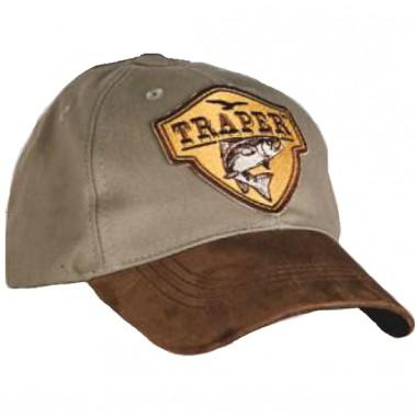 Czapka Texas Trout Traper