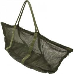 Worek karpiowy do ważenia Sling Bag 065