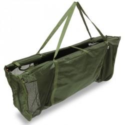 Worek karpiowy do ważenia Deluxe Sling Bag 286