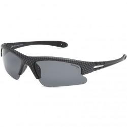 Okulary polaryzacyjne FL20025F