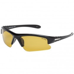 Okulary polaryzacyjne FL20025C