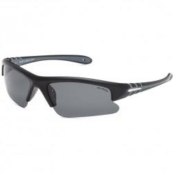 Okulary polaryzacyjne FL20025B