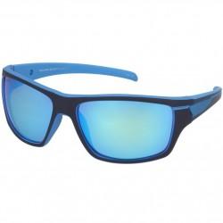 Okulary polaryzacyjne SP20098A