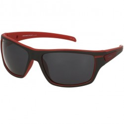 Okulary polaryzacyjne SP20098C