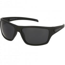 Okulary polaryzacyjne SP20098D