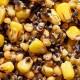 Genlog Ziarna zanętowe gotowane Cooked Seeds