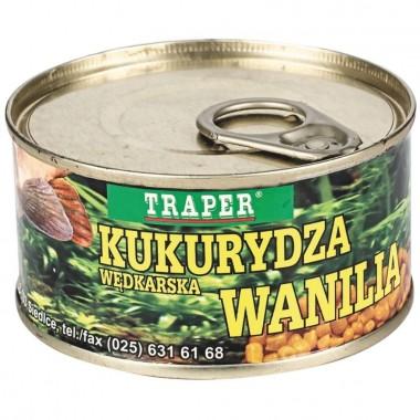 Kukurydze Traper