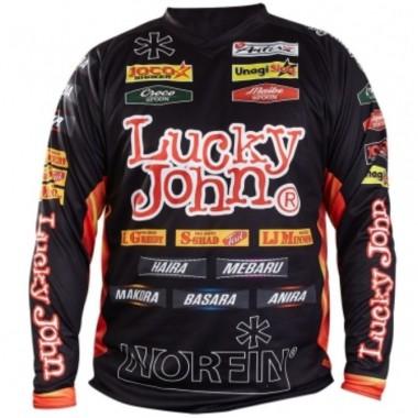 Koszula Pro Team Lucky John
