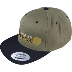 Czapka MegaBaits Limited Edition