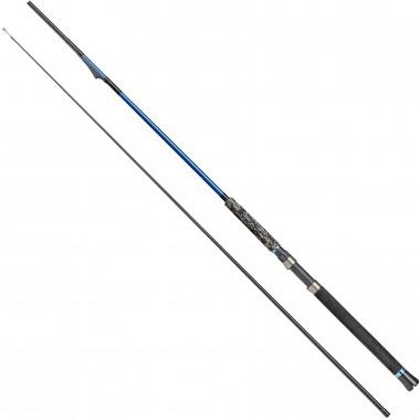 Wędka morska Steelpower Blue Inline DAM