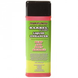 Atraktor Barbel Liquid