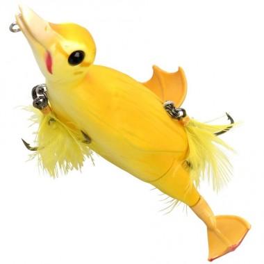 Przynęta 3D Suicide Duck Savagear