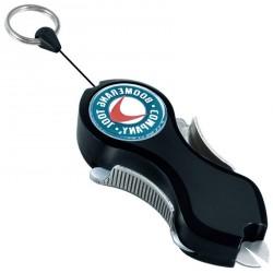 Obcinaczka Boomerang tool