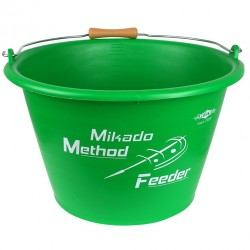 Wiadro Method Feeder