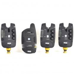 Zestaw sygnalizatorów MF-213C V2 Set
