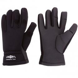 Rękawiczki neoprenowe UMR-00