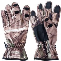 Rękawiczki Camo UMR-07