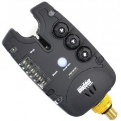 Sygnalizator brań MF-213+™ wbudowany nadajnik do centralki