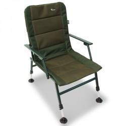 Fotel XPR
