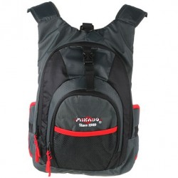 Chestpack Active M-Bag
