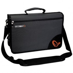 Organizer Lure Bag