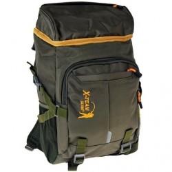 Plecak wędkarski UJ-XAP
