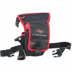 Torba Swing Leg Bag S