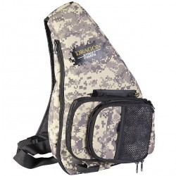 "Plecak obracany typu ""bag"""