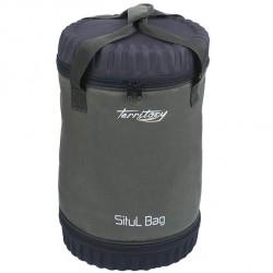 Wiadro/torba SituL Bag