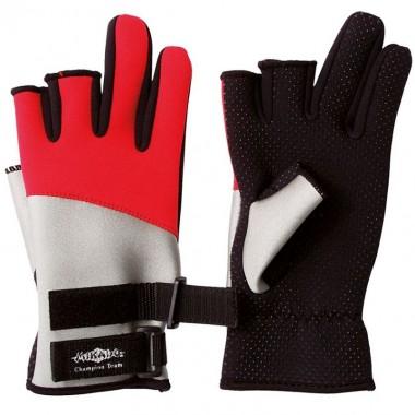 Rękawiczki neoprenowe UMR-01 Mikado