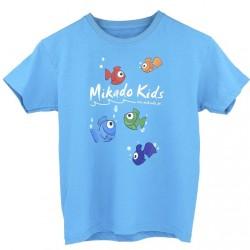 Koszulka dla dzieci