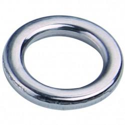 Kółko łącznikowe Solid Ring