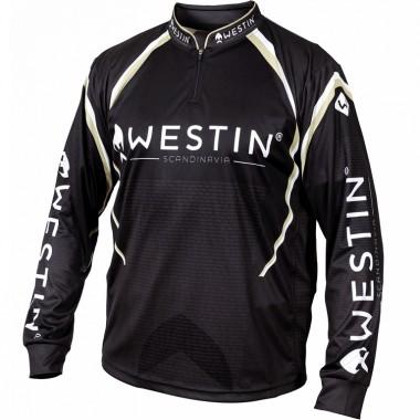 Koszulka turniejowa Tournament Shirt Westin