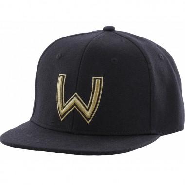 Czapka W Viking Helmet Westin