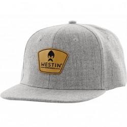 Czapka Street Viking Helmet