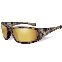 Okulary polaryzacyjne Boss Kryptek