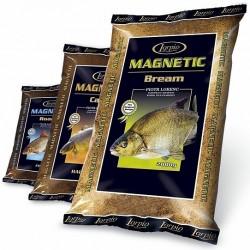 Zanęta SERII MAGNETIC 2kg